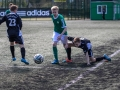 Tallinna FC Levadia-Tallinna FC Infonet (99) (09.05) (58 of 92).jpg
