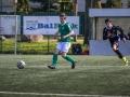 Tallinna FC Levadia-Tallinna FC Infonet (99) (09.05) (59 of 92).jpg