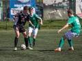 Tallinna FC Levadia-Tallinna FC Infonet (99) (09.05) (6 of 92).jpg