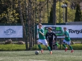 Tallinna FC Levadia-Tallinna FC Infonet (99) (09.05) (61 of 92).jpg