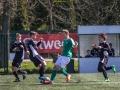 Tallinna FC Levadia-Tallinna FC Infonet (99) (09.05) (63 of 92).jpg