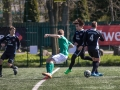 Tallinna FC Levadia-Tallinna FC Infonet (99) (09.05) (64 of 92).jpg