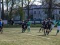 Tallinna FC Levadia-Tallinna FC Infonet (99) (09.05) (65 of 92).jpg