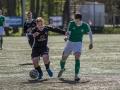 Tallinna FC Levadia-Tallinna FC Infonet (99) (09.05) (66 of 92).jpg