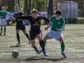 Tallinna FC Levadia-Tallinna FC Infonet (99) (09.05) (67 of 92).jpg