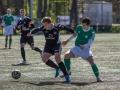 Tallinna FC Levadia-Tallinna FC Infonet (99) (09.05) (68 of 92).jpg