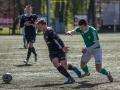 Tallinna FC Levadia-Tallinna FC Infonet (99) (09.05) (69 of 92).jpg