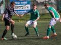 Tallinna FC Levadia-Tallinna FC Infonet (99) (09.05) (7 of 92).jpg