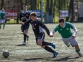 Tallinna FC Levadia-Tallinna FC Infonet (99) (09.05) (70 of 92).jpg