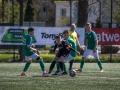 Tallinna FC Levadia-Tallinna FC Infonet (99) (09.05) (71 of 92).jpg