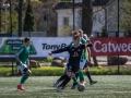 Tallinna FC Levadia-Tallinna FC Infonet (99) (09.05) (72 of 92).jpg