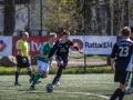 Tallinna FC Levadia-Tallinna FC Infonet (99) (09.05) (73 of 92).jpg