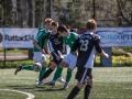 Tallinna FC Levadia-Tallinna FC Infonet (99) (09.05) (74 of 92).jpg