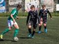 Tallinna FC Levadia-Tallinna FC Infonet (99) (09.05) (82 of 92).jpg