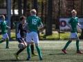 Tallinna FC Levadia-Tallinna FC Infonet (99) (09.05) (84 of 92).jpg