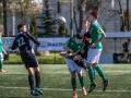 Tallinna FC Levadia-Tallinna FC Infonet (99) (09.05) (85 of 92).jpg