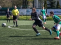 Tallinna FC Levadia-Tallinna FC Infonet (99) (09.05) (86 of 92).jpg