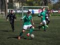 Tallinna FC Levadia-Tallinna FC Infonet (99) (09.05) (87 of 92).jpg