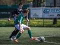 Tallinna FC Levadia-Tallinna FC Infonet (99) (09.05) (88 of 92).jpg