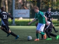 Tallinna FC Levadia-Tallinna FC Infonet (99) (09.05) (89 of 92).jpg