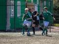 Tallinna FC Levadia-Tallinna FC Infonet (99) (09.05) (90 of 92).jpg