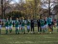 Tallinna FC Levadia-Tallinna FC Infonet (99) (09.05) (91 of 92).jpg