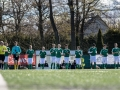 Tallinna FC Levadia - Tallinna FC Infonet (ENMV2015)(09.05)
