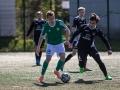 Tallinna FC Levadia-Tallinna FC Infonet (99) (09.05) (10 of 92).jpg