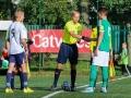 FC Levadia - JK Legion (U-17)(08.09.15)-4611