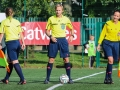FC Levadia - JK Legion (U-17)(08.09.15)-4614