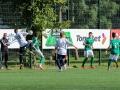 FC Levadia - JK Legion (U-17)(08.09.15)-4619