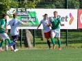 FC Levadia - JK Legion (U-17)(08.09.15)-4620