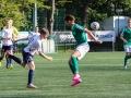 FC Levadia - JK Legion (U-17)(08.09.15)-4626