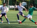 FC Levadia - JK Legion (U-17)(08.09.15)-4633