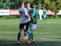 FC Levadia - JK Legion (U-17)(08.09.15)-4634