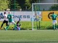 FC Levadia - JK Legion (U-17)(08.09.15)-4642