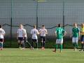 FC Levadia - JK Legion (U-17)(08.09.15)-4647