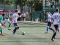 FC Levadia - JK Legion (U-17)(08.09.15)-4655