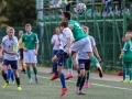FC Levadia - JK Legion (U-17)(08.09.15)-4661