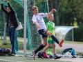 FC Levadia - JK Legion (U-17)(08.09.15)-4662