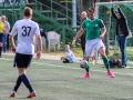 FC Levadia - JK Legion (U-17)(08.09.15)-4663