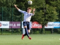 FC Levadia - JK Legion (U-17)(08.09.15)-4665