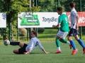FC Levadia - JK Legion (U-17)(08.09.15)-4668