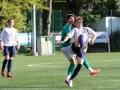 FC Levadia - JK Legion (U-17)(08.09.15)-4676
