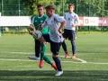 FC Levadia - JK Legion (U-17)(08.09.15)-4686