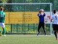 FC Levadia - JK Legion (U-17)(08.09.15)-4690