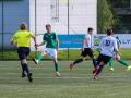 FC Levadia - JK Legion (U-17)(08.09.15)-4697