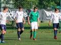 FC Levadia - JK Legion (U-17)(08.09.15)-4700