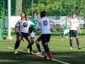 FC Levadia - JK Legion (U-17)(08.09.15)-4704