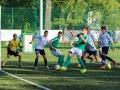FC Levadia - JK Legion (U-17)(08.09.15)-4707
